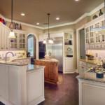 Miglicco kitchen