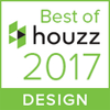 Best of Houzz 2017 - Design - Graf Developments