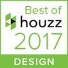 Best of Houzz 2017 - Design - Graf Developments