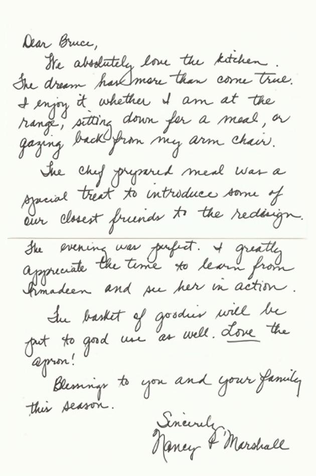 letter_testimonial