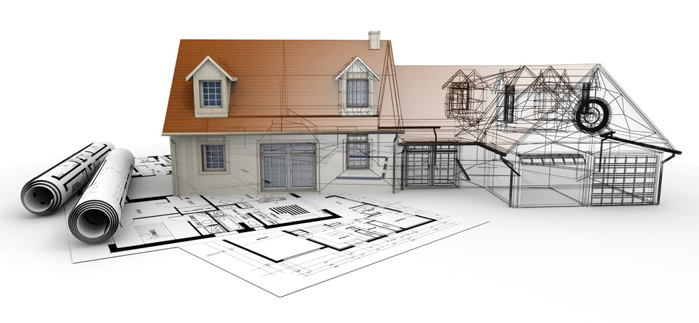 Remodel Your Home Or Foundation Repair Which Should Come First