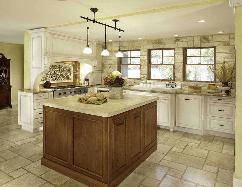 The Best Kitchen Remodeling Contractors in Fort Worth, Texas ...